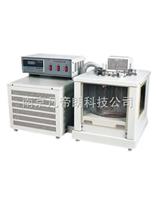 烏氏粘度測試器-烏氏粘度計專用恒溫槽