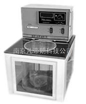 透明高低溫恒溫槽-透明高低溫恒溫槽