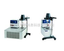 旋轉式粘度計專用恒溫槽-旋轉式粘度計專用恒溫槽