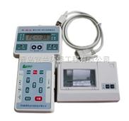 PM10粉尘检测仪