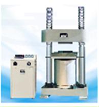 YES-2000D電液式壓力試驗機
