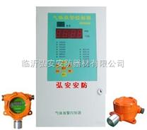 有毒有害氣體報警器 氣體報警器生產廠家