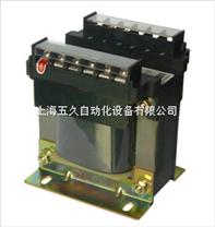 控制变压器 BK-250VA