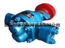 销售全国泰邦渣油泵-风冷式离心热油泵性价比高