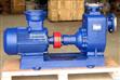 CWZ-ZX系列卧式自吸离心泵/船用泵/船用离心自吸泵