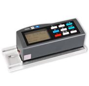 TR201/220手持式粗糙度仪