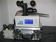 多功能风速仪TJY-FC-628