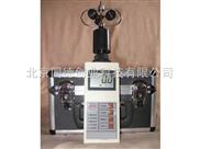 手持風速儀BCF-FC-16025
