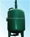 河北、甘肅、內蒙古改性纖維球過濾器廠家|價格