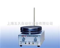 恒溫磁力攪拌器 85-2