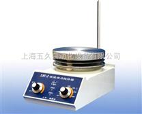 恒溫磁力攪拌器 X85-2