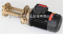 无密封立式泵厂家、价格、参数、特点、原理、规格