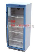 膜蛋白提取試劑盒4度冷藏箱
