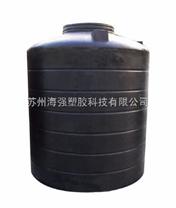 20吨PE盐酸