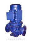 熱水管道增壓泵|立式增壓泵