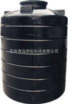 苏州酸碱储罐
