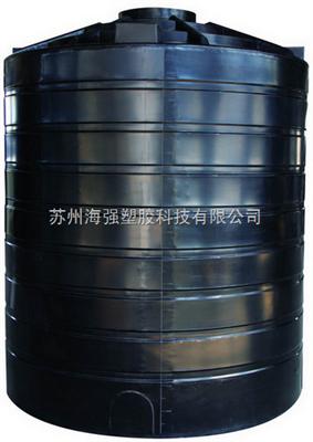 PT250L-PT50T立式储罐