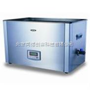 高频台式超声波清洗器