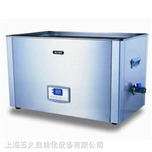 超聲波清洗器|SK30GT