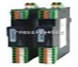 WP-9065热电阻温度变送器