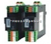 WP-9077温度变送器