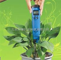 手持式土壤電導率測定儀