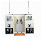 石油产品蒸馏试验器|SYD-6536A