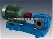 原厂正品,提高质量高压油泵、高温热油泵