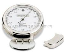 Erichsen296幹濕膜測厚儀