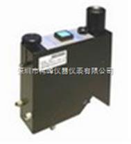 PIG455多用途幹膜檢驗儀,德國ERICHSEN公司測厚儀