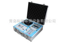pm2.5粉塵檢測儀性能如何
