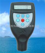 CM-8825、CM-8825NF塗層測厚儀,氧化膜測厚儀