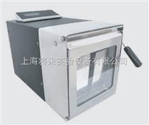JYD-400拍擊式無菌均質器價格