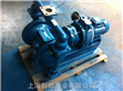 DBY型不锈钢涡轮式电动隔膜泵