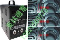 锦州冷焊机批发/冷焊机参考价查询