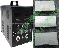 阜新冷焊机zui新价格/冷焊机报价