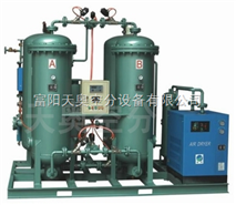 20立方製氮機