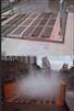 济南基坑式渣土车洗轮机