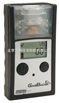 液化石油氣檢測儀