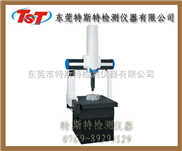>>三坐标测量仪+三坐标测量仪工作原理+专卖三坐标测量仪厂家<<