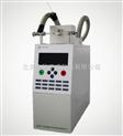 ATDS-3400A多功能热解吸仪