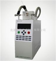 ATDS-3400A多功能熱解吸儀