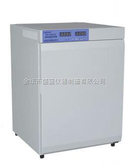 電熱恒溫培養箱 DNP系列