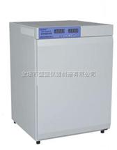 电热恒温培养箱 DNP系列