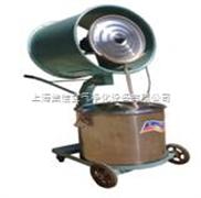 集佳  JJLX-100-A 离心式加湿器