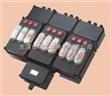 防爆防腐动力配电箱(漏电保护)供应防爆防腐动力配电箱 BXM(D)8050防爆防腐动力配电箱批发|