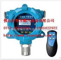 一氧化碳报警器SST-9801A高温报警器/可燃气体报警