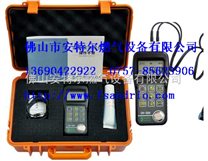 SST-9801A燃气体报警器/毒性报警器/燃气报警器/高温报警器