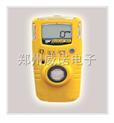 进口气体检测仪GAXT