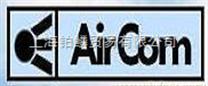 供应AIRCOM活塞式压力调节器JP,货期短,价格优。型号齐整